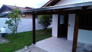 Joinville: Casa Averbada 3