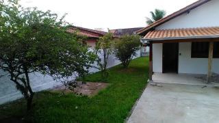 Joinville: Casa Averbada 6