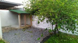 Joinville: Casa Averbada 7