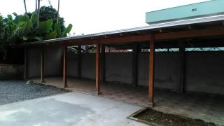 Joinville: Casa Averbada 8