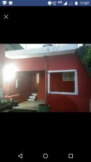 São Paulo: Vende-se um terreno com 3 casas construídas e garagem Escritura Registrada IPTU isento 4