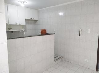 São Paulo: Vende-se Sobrado com Duas Casas 3