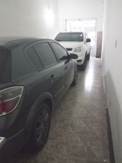 São Paulo: Vende-se Sobrado com Duas Casas 7