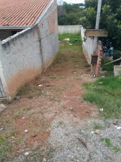 Curitiba: VENDE- SE CASA NOVA 1