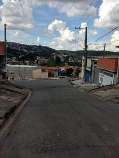 Francisco Morato: EXCELENTE OPORTUNIDADE - TERRENO EM FRANCISCO MORATO 155,76 2