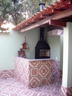Rio de Janeiro: (Urgente) Vendo terreno 240m² com ótima casa construída 5