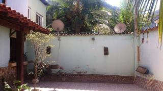 Rio de Janeiro: (Urgente) Vendo terreno 240m² com ótima casa construída 7
