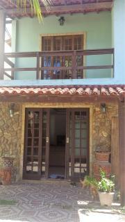 Rio de Janeiro: (Urgente) Vendo terreno 240m² com ótima casa construída 8