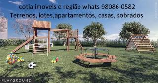 Vargem Grande Paulista: cotia imoveis e região Terrenos, lotes, apartamentos, casas, sobrados 2