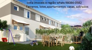 Vargem Grande Paulista: cotia imoveis e região Terrenos, lotes, apartamentos, casas, sobrados 3
