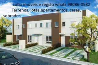 Vargem Grande Paulista: cotia imoveis e região Terrenos, lotes, apartamentos, casas, sobrados 4