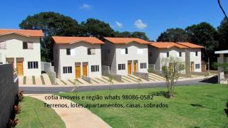 Vargem Grande Paulista: cotia imoveis e região Terrenos, lotes, apartamentos, casas, sobrados 6