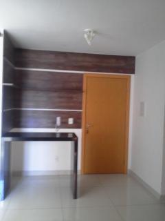 São Leopoldo: Venha morar em um condomínio com toda a segurança que você e sua família precisam! 3