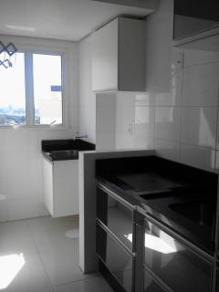 São Leopoldo: Venha morar em um condomínio com toda a segurança que você e sua família precisam! 5