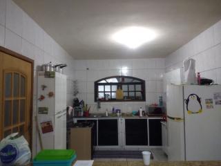 Rio de Janeiro: Duplex em vila fechada, 3 quartos (1 suíte) garagem para 3 carros, pr´x Centro de Bangu 4