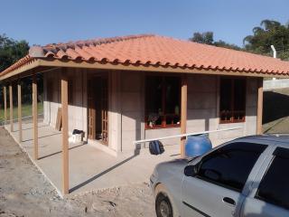 Igaratá: Sitios de 11.300 m2 a 80 km de SP-IGARATA 2