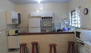 São Roque: Linda Chácara São Roque - 1.200 m² - Ao lado da Rota do Vinho 1