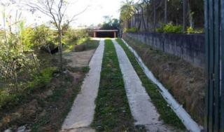 São Roque: Linda Chácara São Roque - 1.200 m² - Ao lado da Rota do Vinho 3