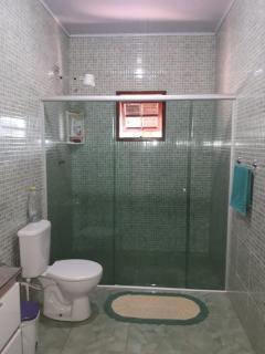 São Roque: Linda Chácara São Roque - 1.200 m² - Ao lado da Rota do Vinho 7