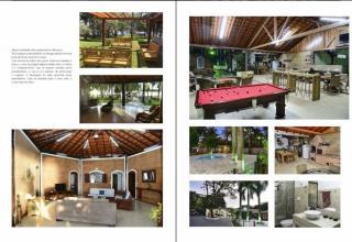 Conceição das Alagoas: Vende-se Rancho de Alto Padrão 2