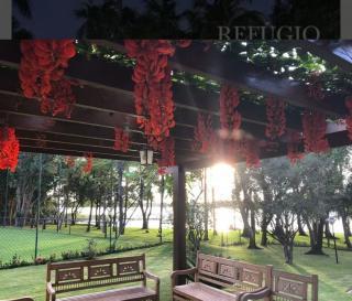 Conceição das Alagoas: Vende-se Rancho de Alto Padrão 3