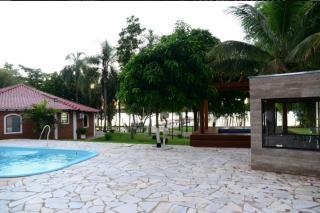Conceição das Alagoas: Vende-se Rancho de Alto Padrão 6