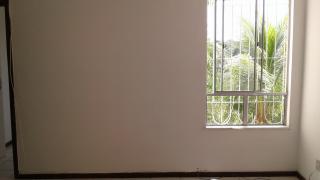 Lauro de Freitas: Apartamento 02 Quartos 1º Andar 2