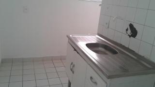 Lauro de Freitas: Apartamento 02 Quartos 1º Andar 3