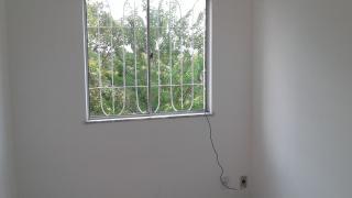 Lauro de Freitas: Apartamento 02 Quartos 1º Andar 4