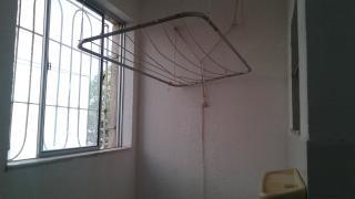 Lauro de Freitas: Apartamento 02 Quartos 1º Andar 8