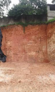 Embu: Ótimo terre plano 2