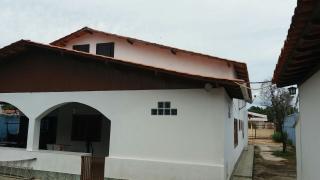 Brasília: Vendo a minha casa, mobiliada, no Lago Sul, 4qts(3sts), piscina, churrasqueira, pomar, apartamento independentes no sotão. 4