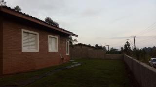 Caraguatatuba: Casa com vista para Ilha Bela 4