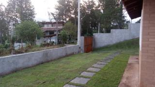 Caraguatatuba: Casa com vista para Ilha Bela 5