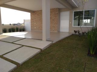 Itupeva: Casa Condomínio Phytus, 3 dormitório, 2 vaga na garagem. 1