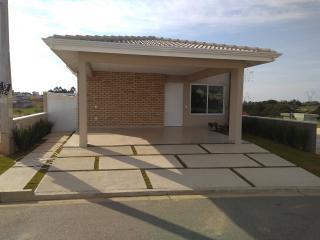 Itupeva: Casa Condomínio Phytus, 3 dormitório, 2 vaga na garagem. 3