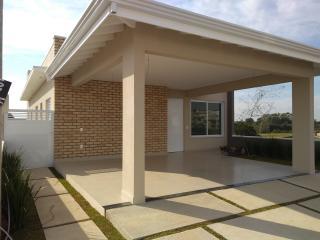 Itupeva: Casa Condomínio Phytus, 3 dormitório, 2 vaga na garagem. 4