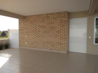 Itupeva: Casa Condomínio Phytus, 3 dormitório, 2 vaga na garagem. 5