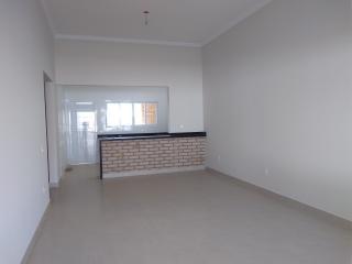 Itupeva: Casa Condomínio Phytus, 3 dormitório, 2 vaga na garagem. 6
