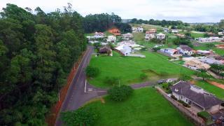Itupeva: Terreno Esquina Condomínio Fechado 2