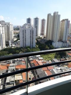 Guarulhos: Apartamento 3 Dorm. Gopoúva, Guarulhos 1