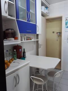 Guarulhos: Apartamento 3 Dorm. Gopoúva, Guarulhos 2