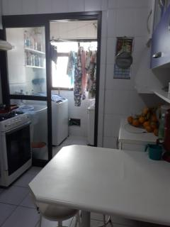 Guarulhos: Apartamento 3 Dorm. Gopoúva, Guarulhos 3