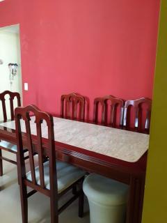 Guarulhos: Apartamento 3 Dorm. Gopoúva, Guarulhos 4