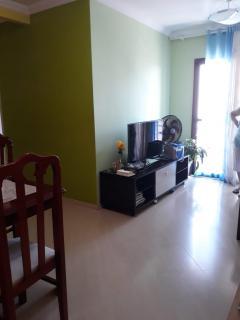 Guarulhos: Apartamento 3 Dorm. Gopoúva, Guarulhos 5
