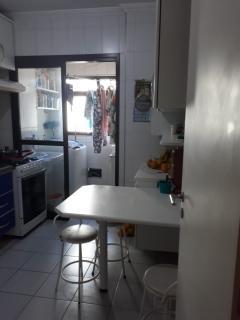 Guarulhos: Apartamento 3 Dorm. Gopoúva, Guarulhos 6