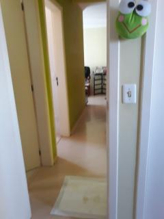 Guarulhos: Apartamento 3 Dorm. Gopoúva, Guarulhos 7