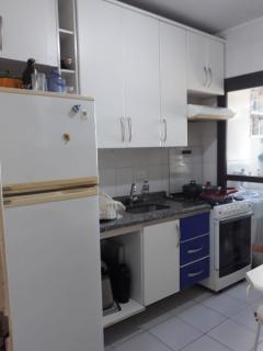 Guarulhos: Apartamento 3 Dorm. Gopoúva, Guarulhos 8