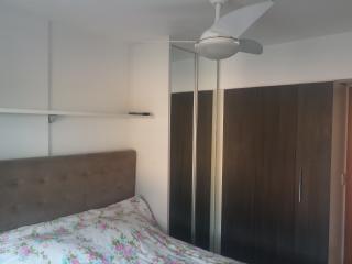 Rio de Janeiro: Apartamento 2 quartos em condomínio fechado  - Praça Seca 5