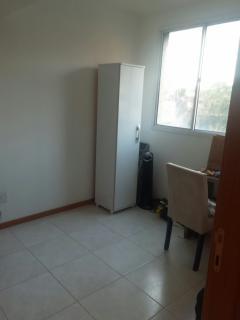 Rio de Janeiro: Apartamento 2 quartos em condomínio fechado  - Praça Seca 8